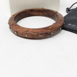 Silpada Jewelry - SILPADA Wildwood Bangle  NWT